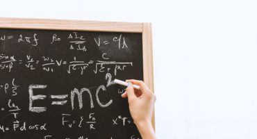 IGCSE Maths Tutor in Bangalore